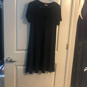 Rolla Coster dress